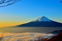 mt-fuji-477832_960_720