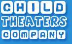 【福岡子どもスポーツ塾】 CHILD THEATERS COMPANY~体操教室からダンスまで~
